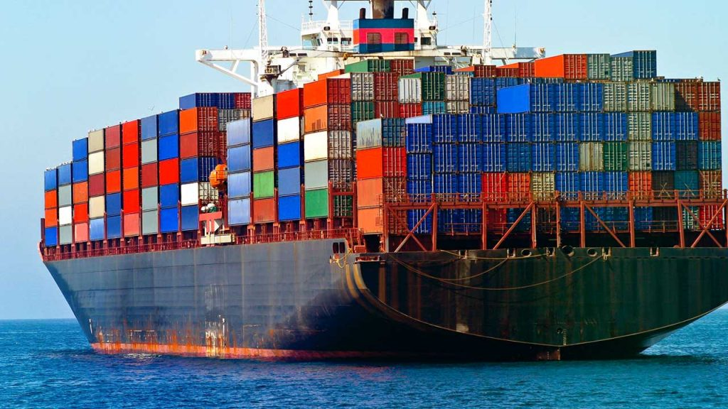 Container-ship-1-1024x576