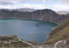 Ecuador2-landscape-1