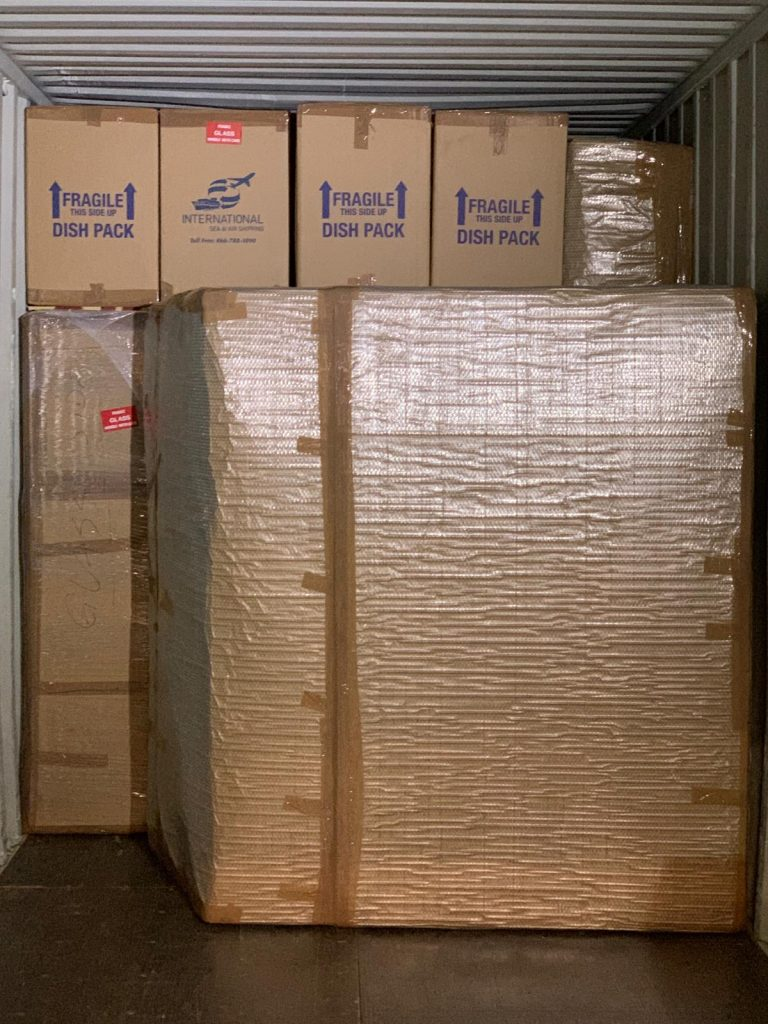 Packed-container-768x1024