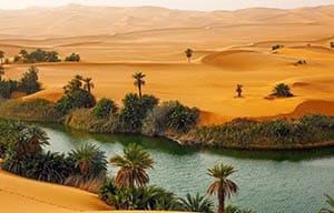 Ubari-Oasis-Libya-The-7-most-beautiful-oases-on-Earth_0