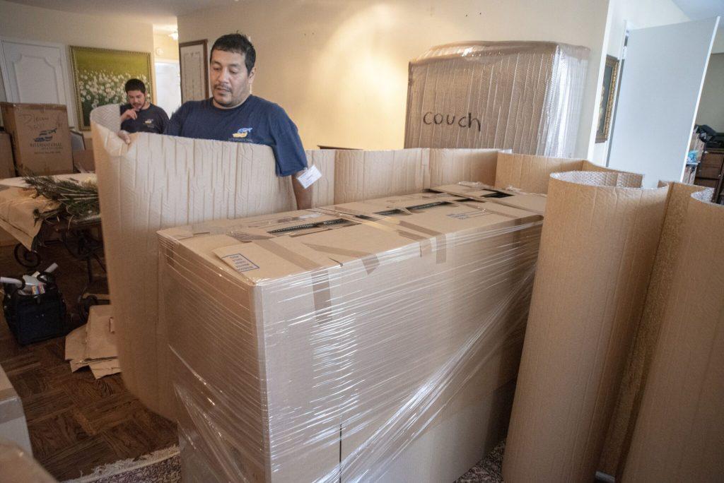 Wrapping-Furniture-2048x1367-1-1024x684