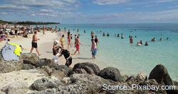 bahamas1-1