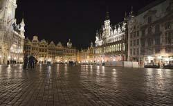 belgium1-1