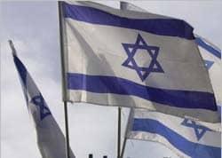 israel1-1