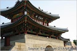 southkorea1