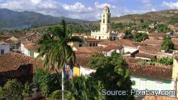 trinidadandtobago2