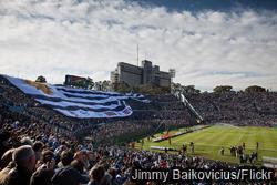 uruguay2