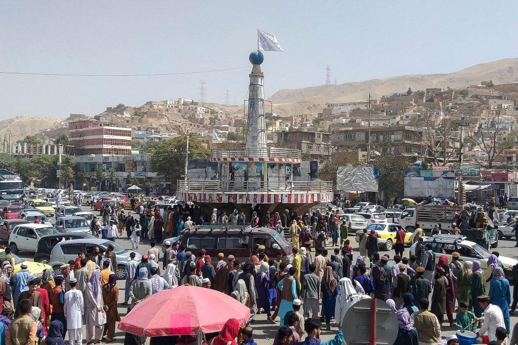 210812-afghanistan-editorial-1024x683