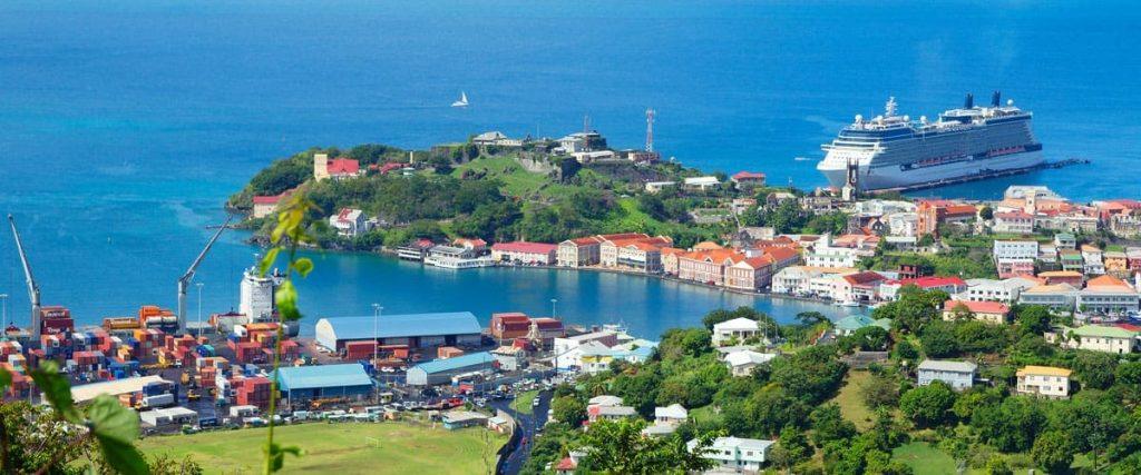 Arton-Grenada-Closes-Iranians-1024x427