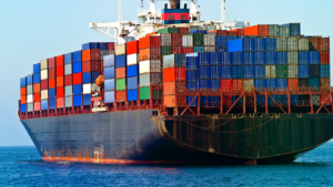 Container-ship-300x169-1