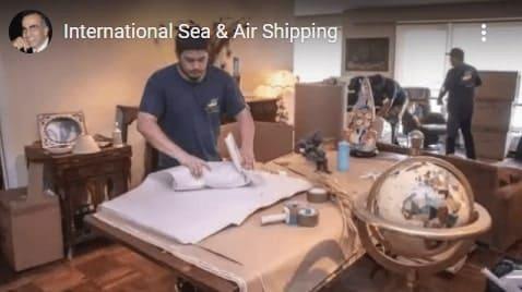 International-Sea-Air-Shipping