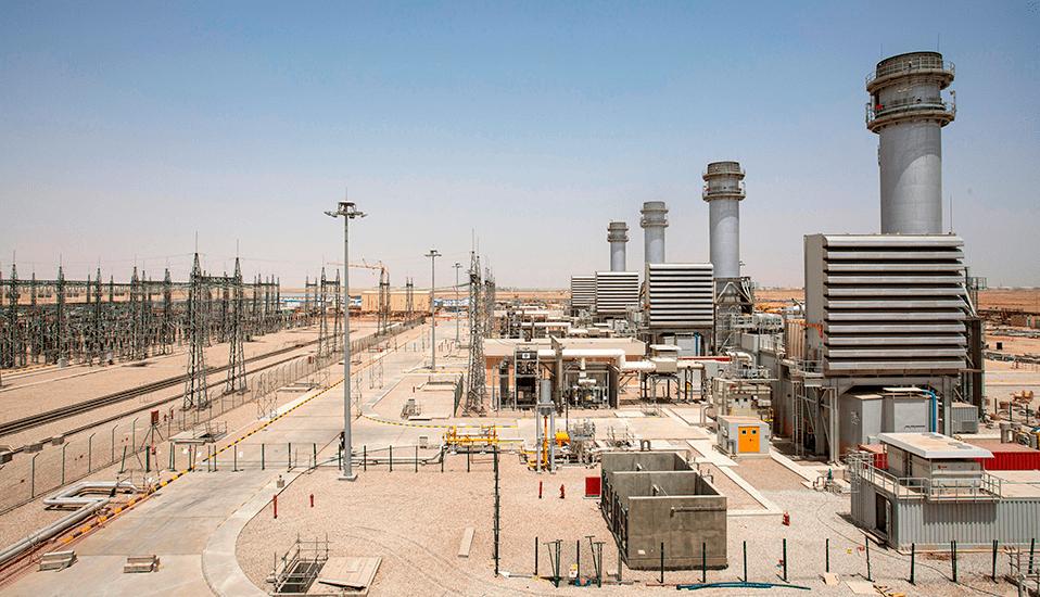 Iraq-power-plant-June-2020