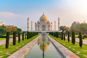 Moving-to-India-300x200-1