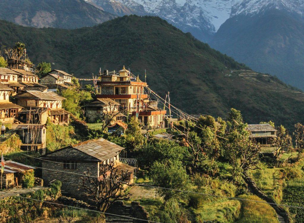 Nepal2-1024x751