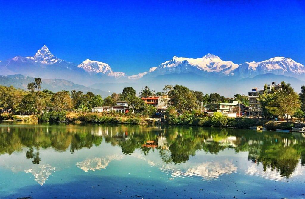 Nepal3-1024x667