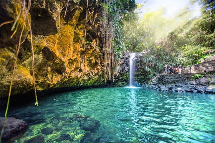 grenada-in-pictures-beautiful-places-to-photograph-annandale-falls