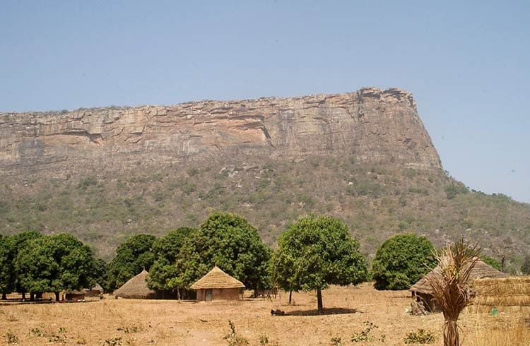 guinea-mountain-west-africa-gettyimages-894117064