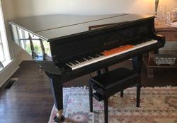 piano-mvng